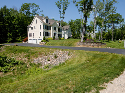 group discounts neighborhoods Brentwood NH